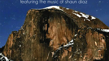 Nature Films - Featuring the music of Shaun Diaz - Summer 2014 Release.
