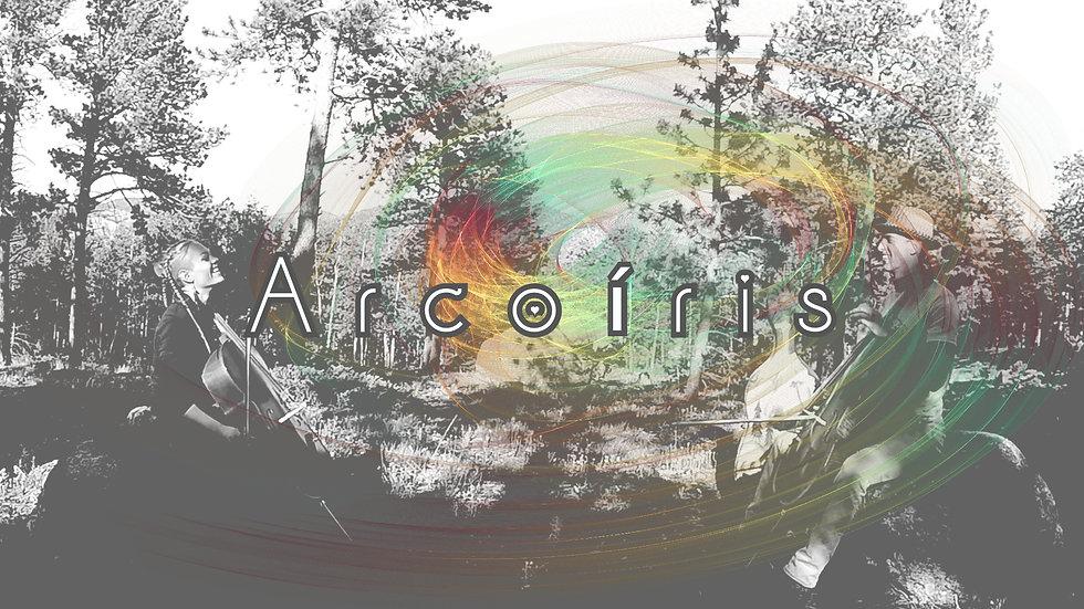 ARCOIRIS MAIN YOUTUBE COVER.jpg