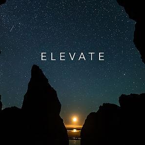 ELEVATE ALBUM COVER.jpg