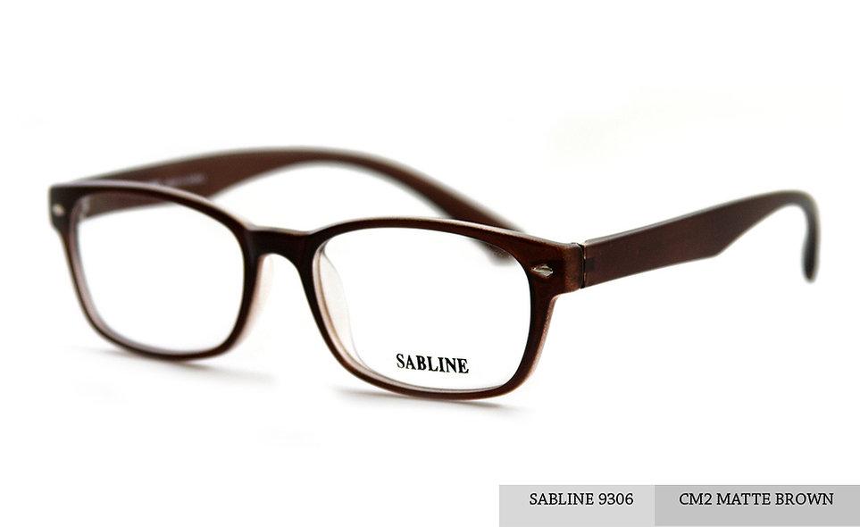 SABLINE 9306