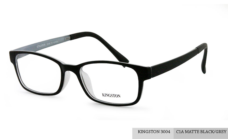 KINGSTON 3004