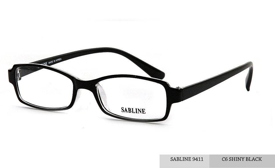SABLINE 9411