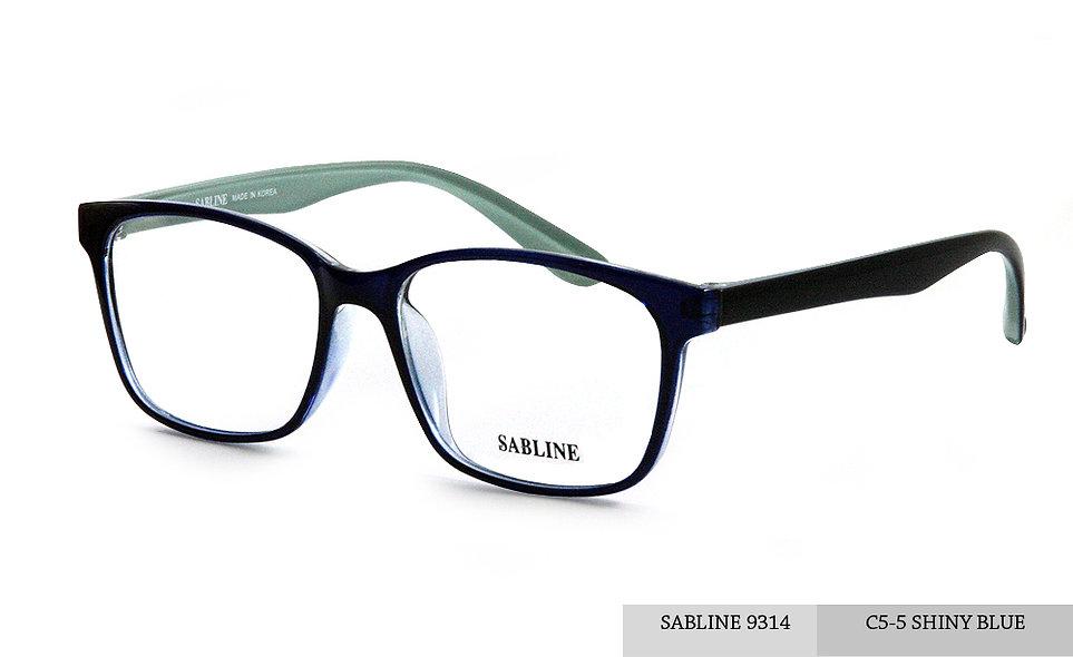 SABLINE 9314