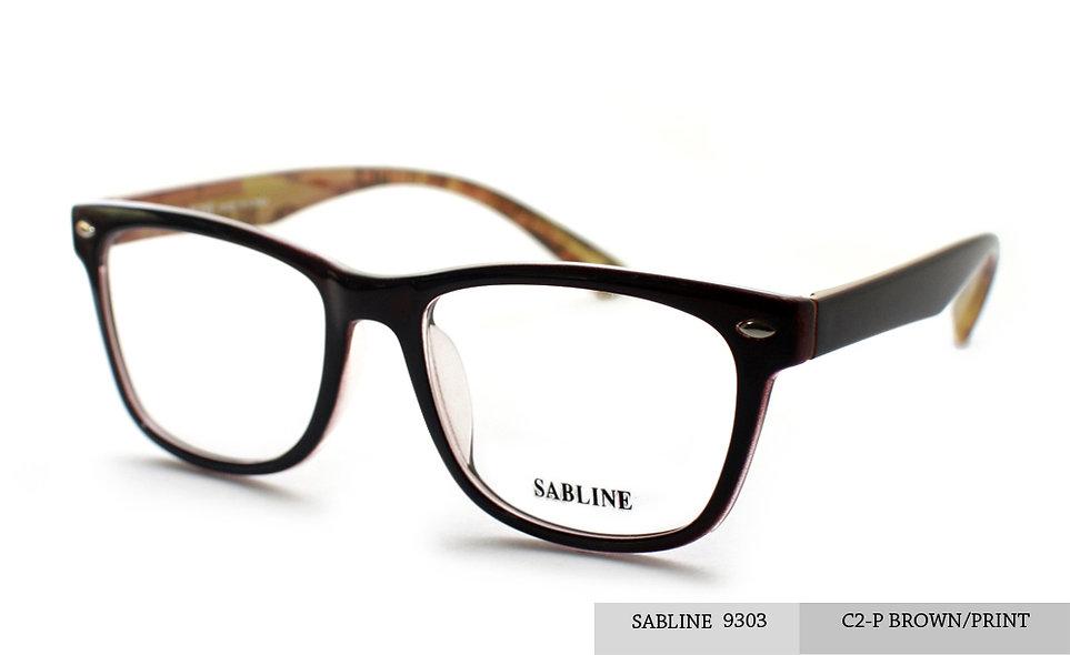 SABLINE 9303