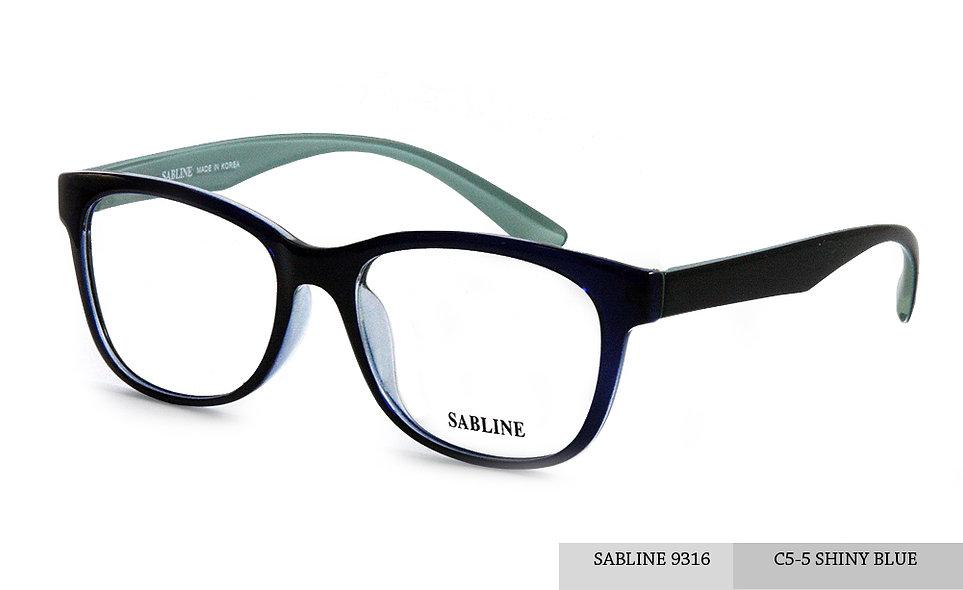 SABLINE 9316