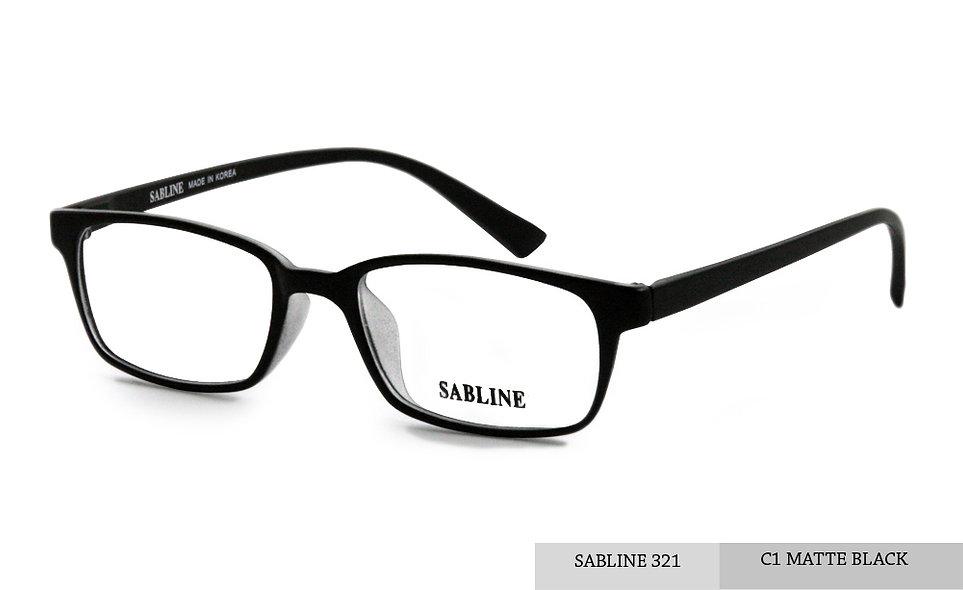SABLINE 321