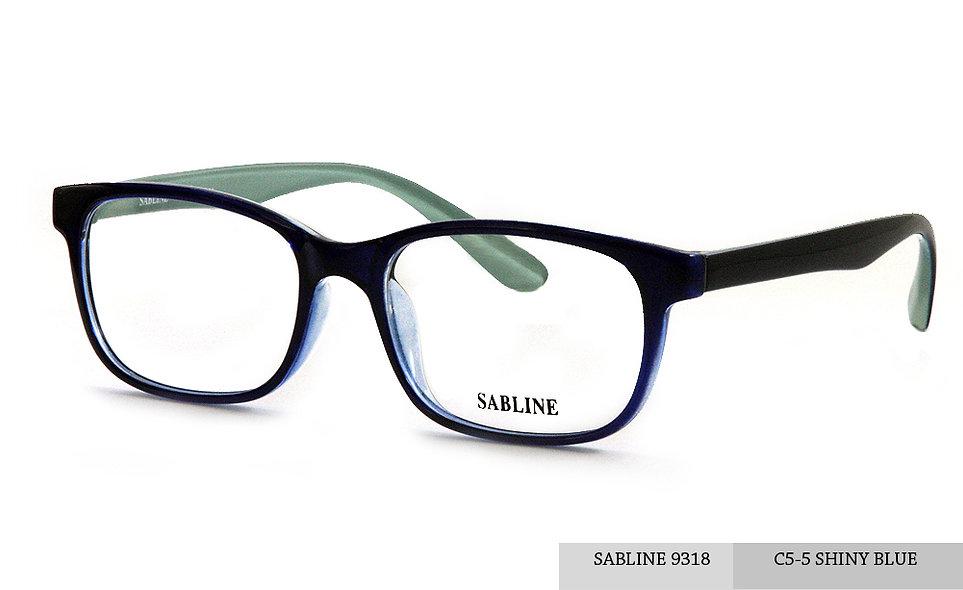 SABLINE 9318