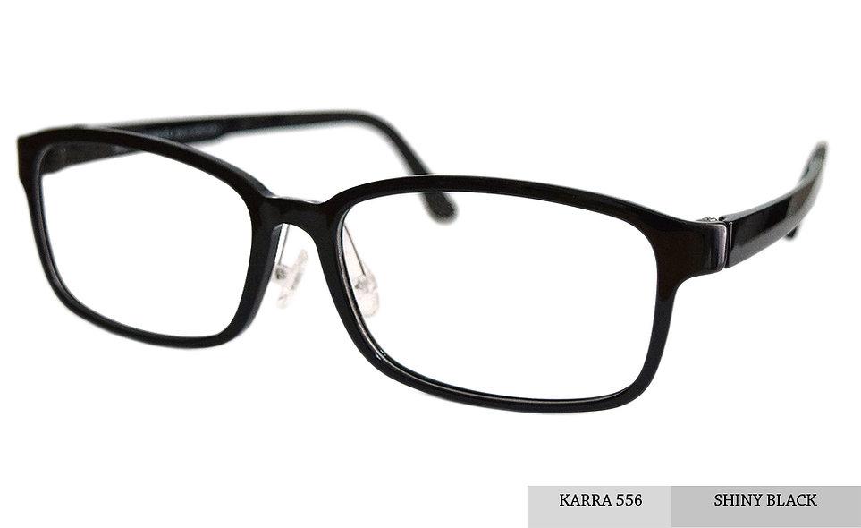 KARRA 556