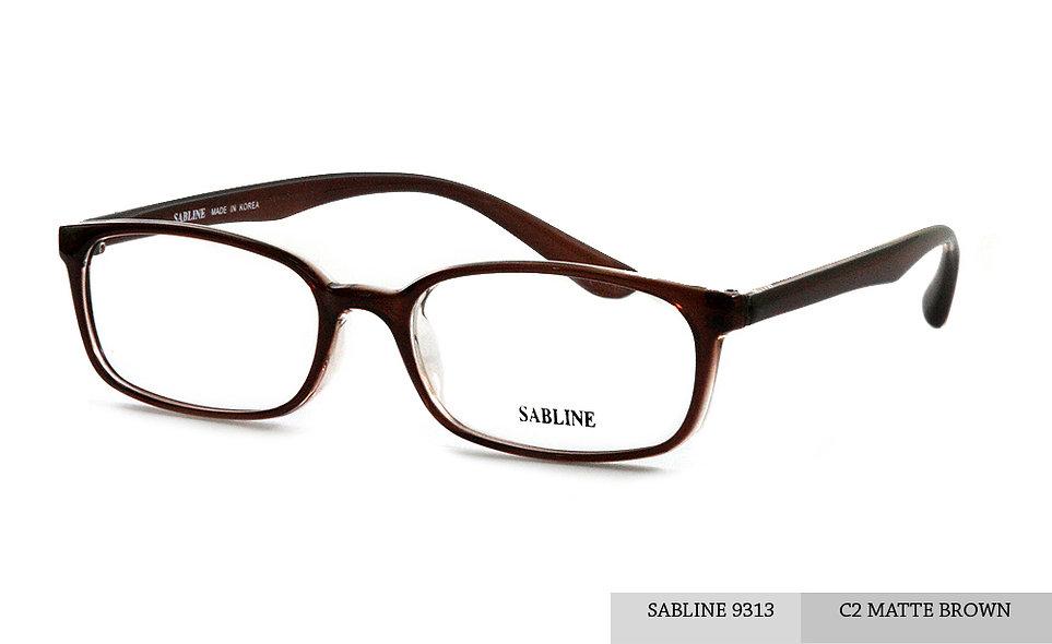 SABLINE 9313