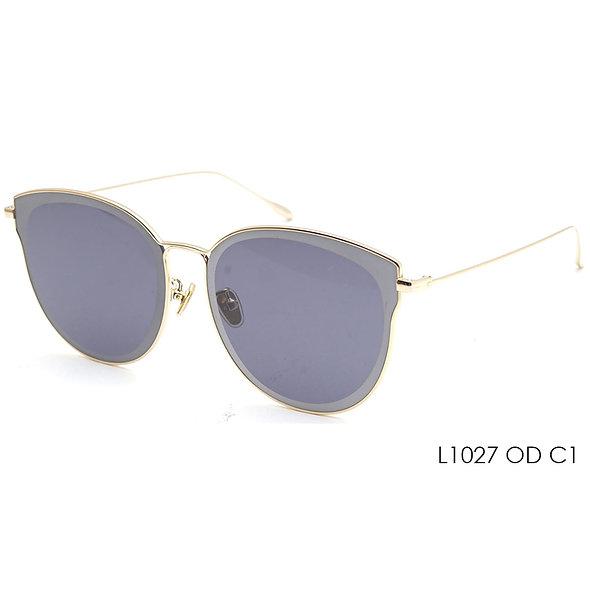 L1027 OD