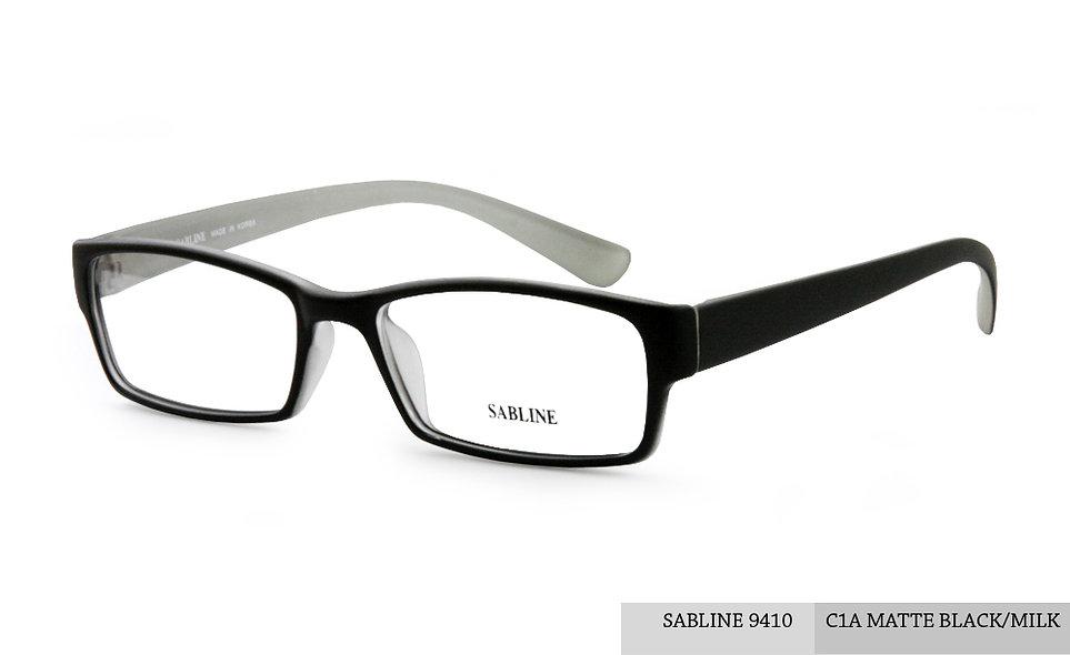 SABLINE 9410