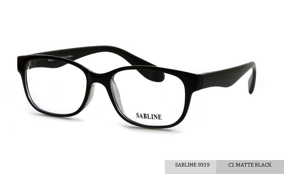 SABLINE 9319