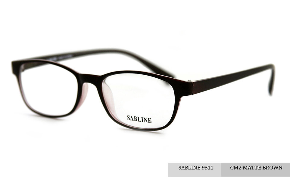 SABLINE 9311