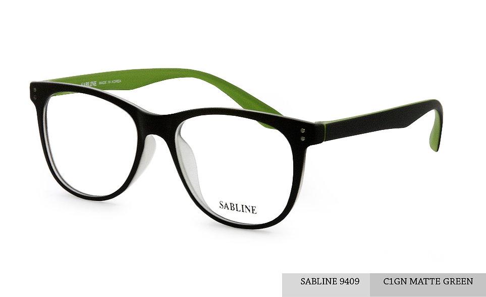 SABLINE 9409