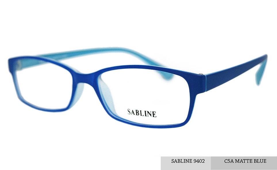 SABLINE 9402