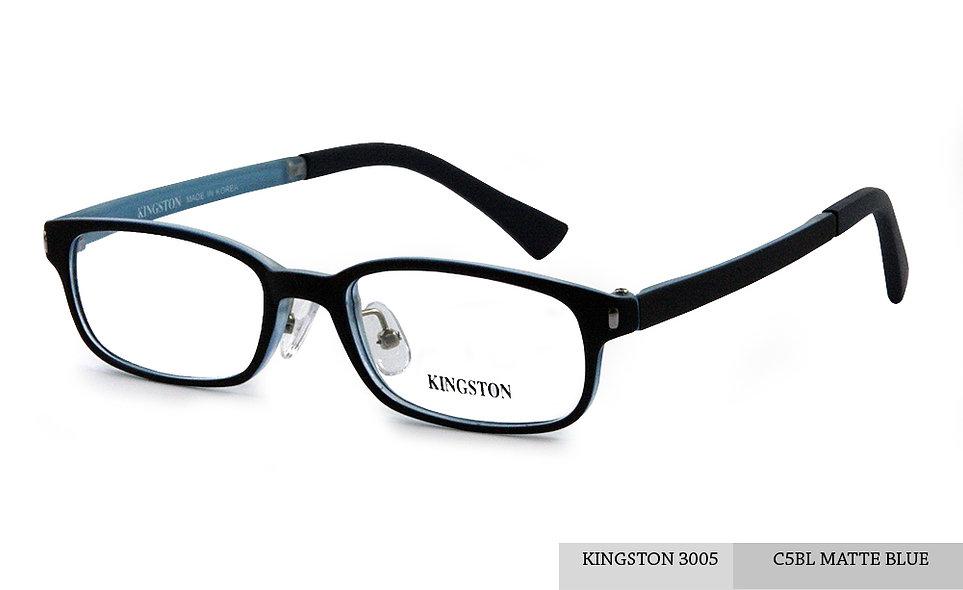 KINGSTON 3005