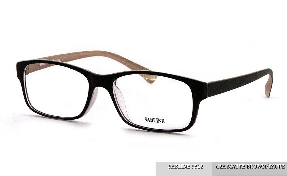 SABLINE 9312