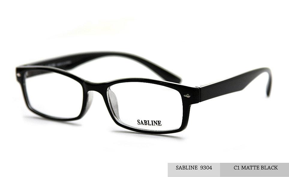 SABLINE 9304