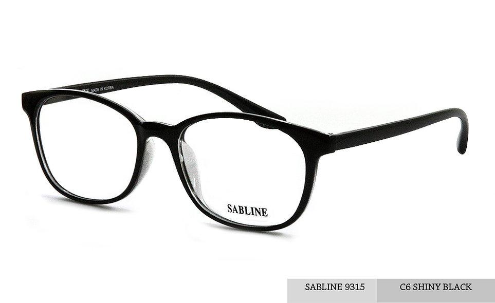SABLINE 9315