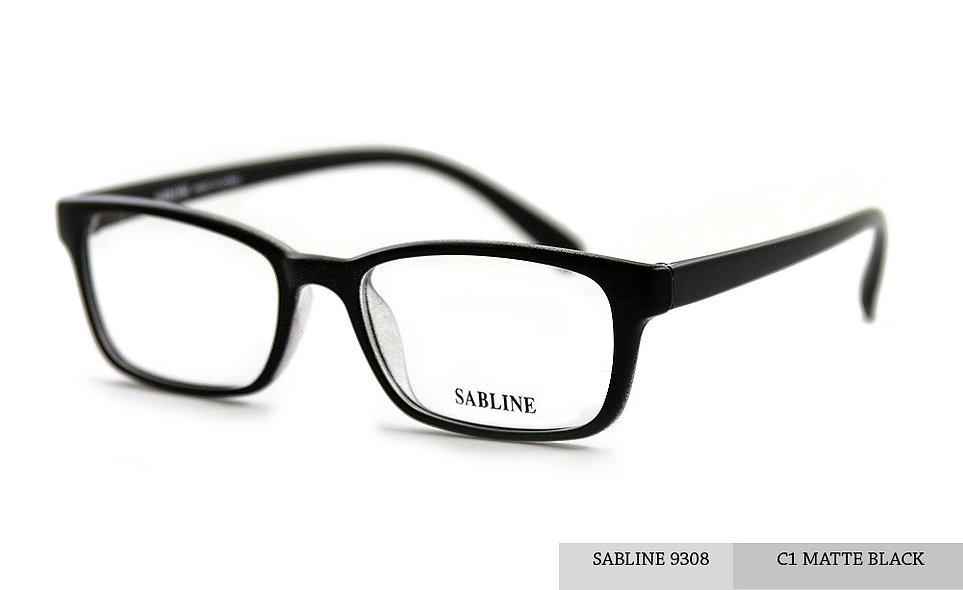 SABLINE 9308