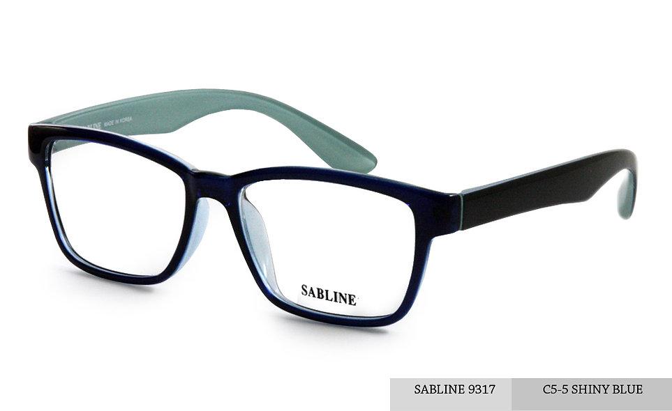 SABLINE 9317