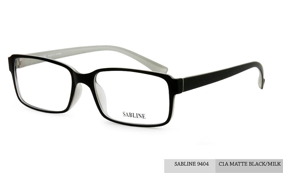 SABLINE 9404