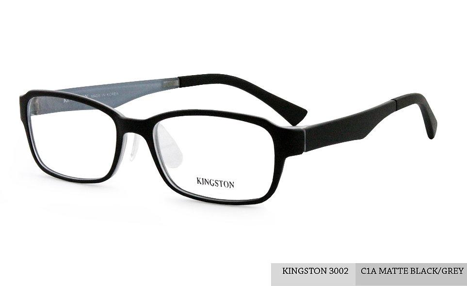 KINGSTON 3002