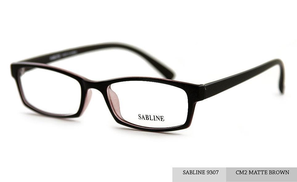 SABLINE 9307