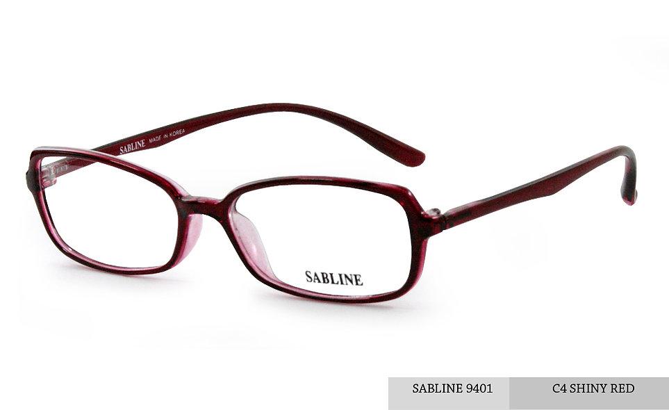 SABLINE 9401