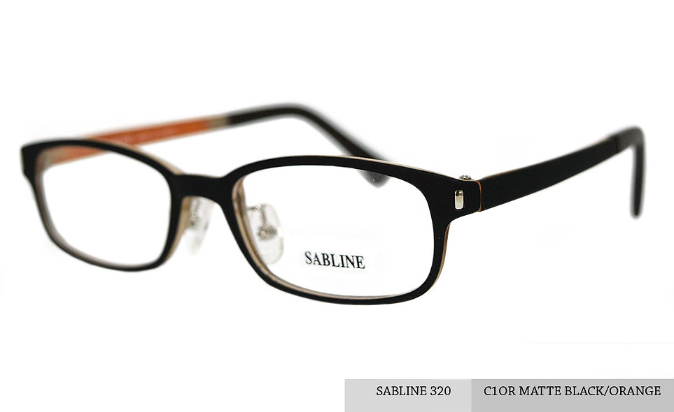 SABLINE 320