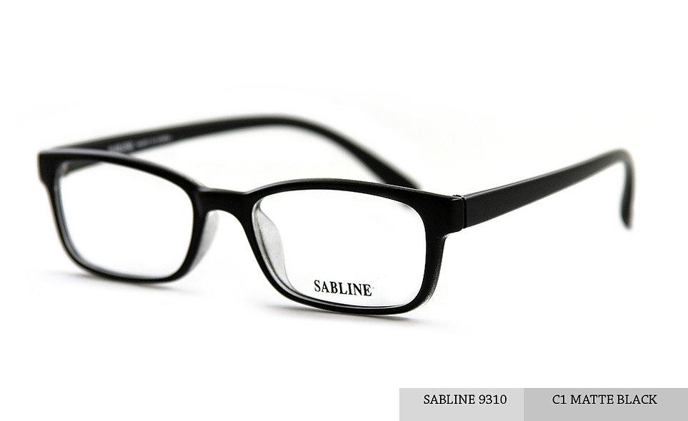 SABLINE 9310