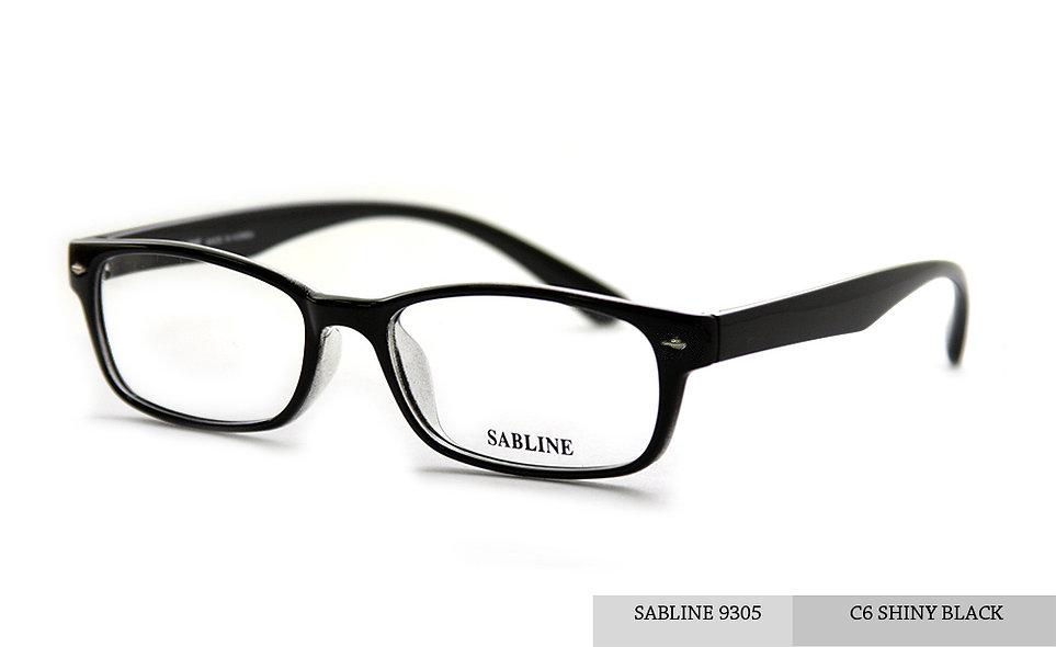 SABLINE 9305