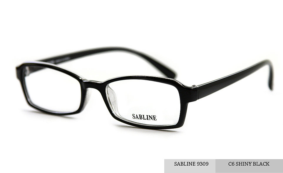 SABLINE 9309