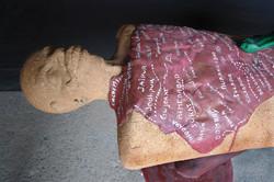 Singawalla madras