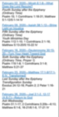 Screen Shot 2020-01-29 at 1.18.45 PM.png