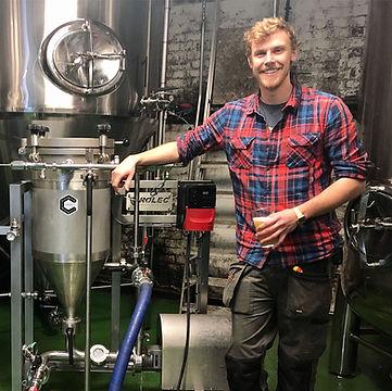 crate-brewery-2.jpg