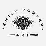 Emily_Porter_Final-01_edited.png