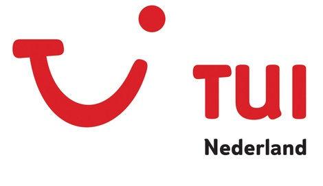 tui_nederland.jpg