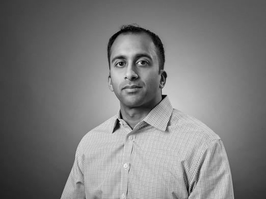 Advertising Veteran Sahil Shah joins Origin as Head of Programmatic.