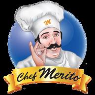 chef-merito-logo-for-site.png