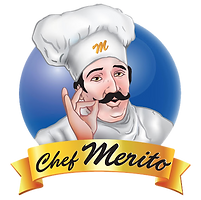chef-merito-logo-for-site.png