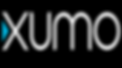 Comcast-is-Buying-Xumo-TV-According-to-R