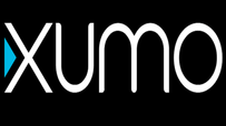 Comcast-is-Buying-Xumo-TV-According-to-R