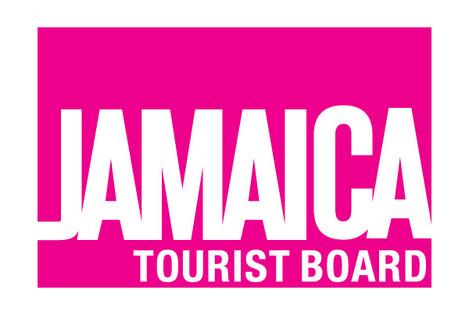 jamaica-tourist-board.jpg