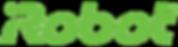 iRobot_Logo_for-wix.png