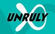 bg_UnrulyX.png