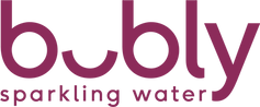 bubly-purple-logo.png
