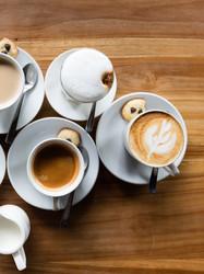 Coffee & Health