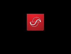 AdobeAdCloud.png