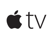 apple-tv-logo.png